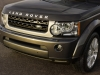 2012 Land Rover LR4 HSE Luxury Limited Edition thumbnail photo 508