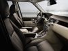 2012 Land Rover LR4 HSE Luxury Limited Edition thumbnail photo 510