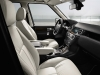 2012 Land Rover LR4 HSE Luxury Limited Edition thumbnail photo 511