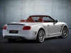 2012 LE MANSORY GTC II Bentley Continental GTC thumbnail photo 18656