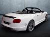 2012 LE MANSORY GTC II Bentley Continental GTC thumbnail photo 18659