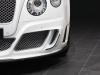 2012 LE MANSORY GTC II Bentley Continental GTC thumbnail photo 18661