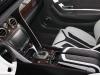 2012 LE MANSORY GTC II Bentley Continental GTC thumbnail photo 18664