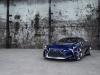 2012 Lexus LF-LC Concept thumbnail photo 8982