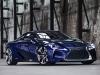 2012 Lexus LF-LC Concept thumbnail photo 8983