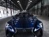2012 Lexus LF-LC Concept thumbnail photo 8984