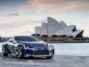 2012 Lexus LF-LC Concept thumbnail photo 8985