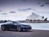 2012 Lexus LF-LC Concept thumbnail photo 8986