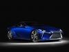 2012 Lexus LF-LC Concept thumbnail photo 8987