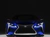 2012 Lexus LF-LC Concept thumbnail photo 8988