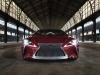 2012 Lexus LF-LC Concept thumbnail photo 8991