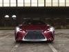 2012 Lexus LF-LC Concept thumbnail photo 8993