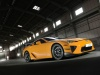 2012 Lexus LFA Nurburgring Package thumbnail photo 51698