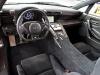 Lexus LFA Nurburgring Package 2012