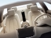 2012 Lincoln MKZ Concept thumbnail photo 50759