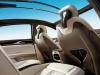 2012 Lincoln MKZ Concept thumbnail photo 50760