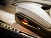 2012 Lincoln MKZ Concept thumbnail photo 50761