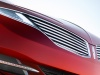 2012 Lincoln MKZ Concept thumbnail photo 50763