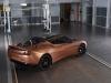 Lotus Evora 414E Hybrid 2012
