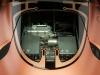 2012 Lotus Evora 414E Hybrid thumbnail photo 50082