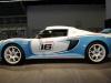2012 Lotus Exige R-GT Rally Car thumbnail photo 50030