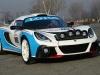2012 Lotus Exige R-GT Track Run thumbnail photo 50014