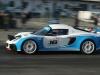 2012 Lotus Exige R-GT Track Run thumbnail photo 50015