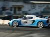 2012 Lotus Exige R-GT Track Run thumbnail photo 50016