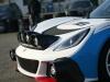 2012 Lotus Exige R-GT Track Run thumbnail photo 50017