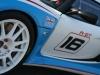 2012 Lotus Exige R-GT Track Run thumbnail photo 50018