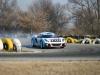 2012 Lotus Exige R-GT Track Run thumbnail photo 50019