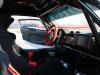 2012 Lotus Exige R-GT Track Run thumbnail photo 50021