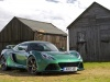 2012 Lotus Exige S thumbnail photo 49844
