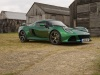 2012 Lotus Exige S thumbnail photo 49846