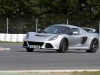 2012 Lotus Exige S thumbnail photo 49855
