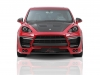 2012 LUMMA Design Porsche Cayenne thumbnail photo 46297