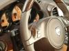 LUMMA Design Porsche Cayenne 2012