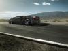 MANSORY CARBONADO Black Diamond Lamborghini Aventador 2012