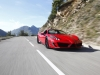 2012 MANSORY Ferrari 458 Spider thumbnail photo 18734