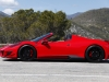 2012 MANSORY Ferrari 458 Spider thumbnail photo 18736