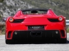 2012 MANSORY Ferrari 458 Spider thumbnail photo 18737