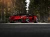 2012 MANSORY Lamborghini Aventador thumbnail photo 18599