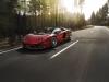 2012 MANSORY Lamborghini Aventador thumbnail photo 18600
