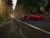 2012 MANSORY Lamborghini Aventador thumbnail photo 18601