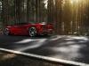 2012 MANSORY Lamborghini Aventador thumbnail photo 18603