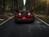 2012 MANSORY Lamborghini Aventador thumbnail photo 18604