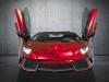 2012 MANSORY Lamborghini Aventador thumbnail photo 18606