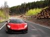 2012 MANSORY Lamborghini Aventador thumbnail photo 18607