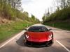 2012 MANSORY Lamborghini Aventador thumbnail photo 18609