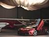 MANSORY Lamborghini Aventador (2012)